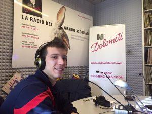 Daniele Mazzone