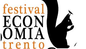 festival-trento