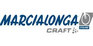 marcialonga-cycling-craft_2016
