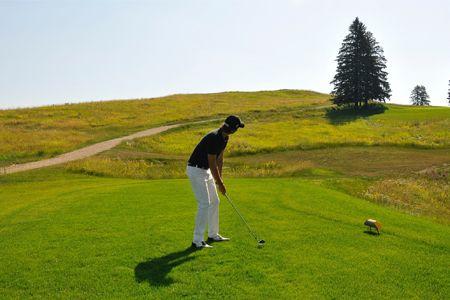 golf-folgaria