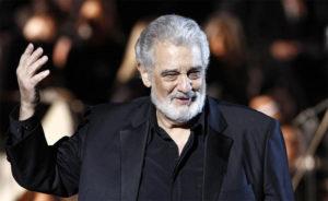 2013-Gala-Domingo-Domingo