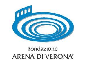 FondazioneArenaVerona
