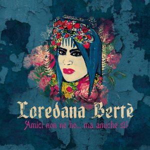loredana_cover