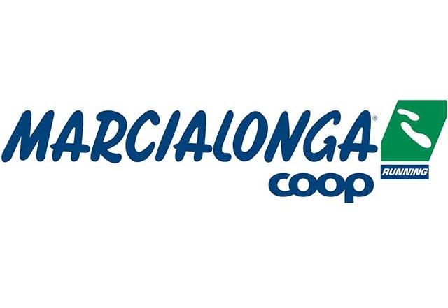 MarcialongaCoop-Logo1