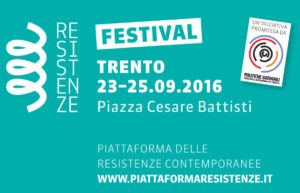 festival-resistenze-trento