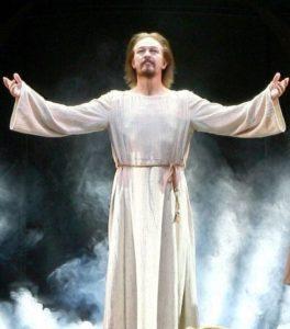 jesus-christ-superstar1