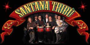 santana trib