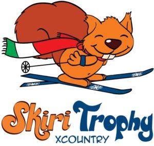 SkiriTrophyXCountry