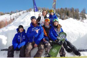 fisi_snowboard