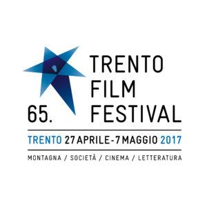 TFF_2017