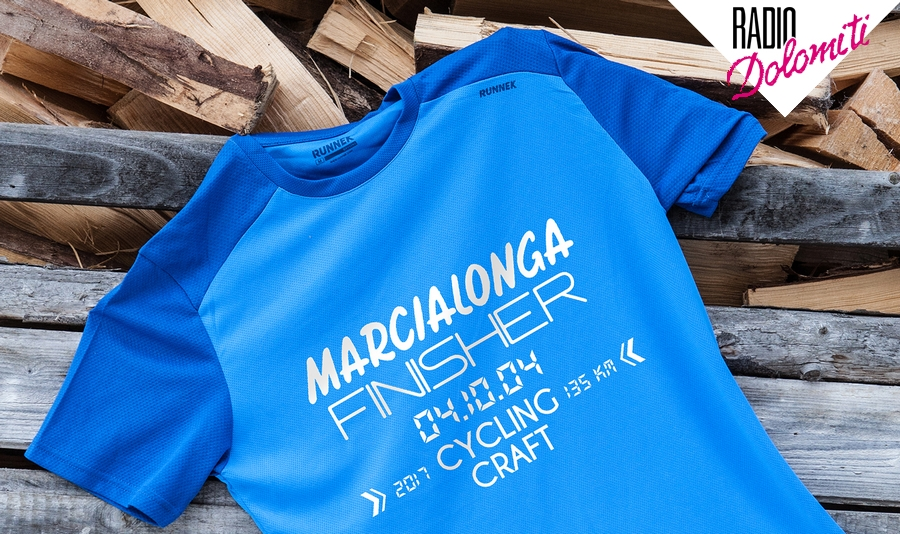 marcialongacyclingcraft
