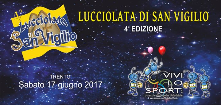 lucciolata1_2017