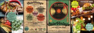 Calavintage_programma2017