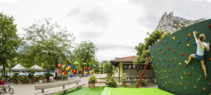 Camping_Zoo_Arco1