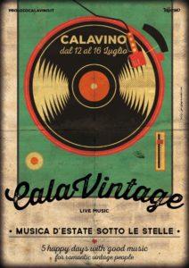 calavintage2017