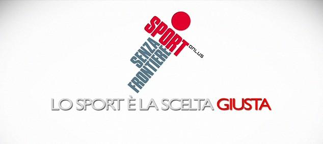 sport-senza-frontiere