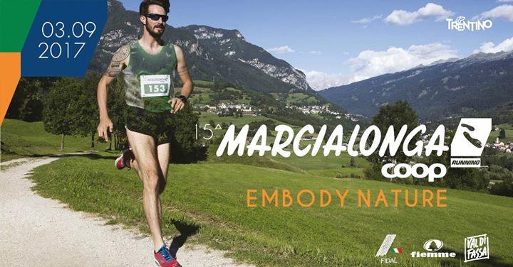 marcialongarunning2017