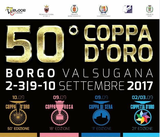 Coppa D'oro