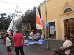 FestaSport2011