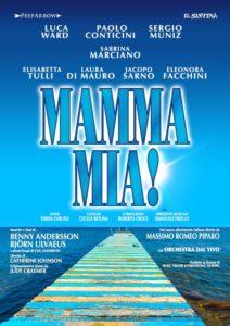 Locandina-Mamma-Mia