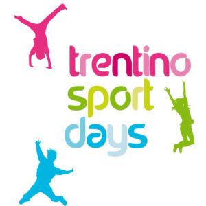 LogoTrentinoSportDays_prova01.ai