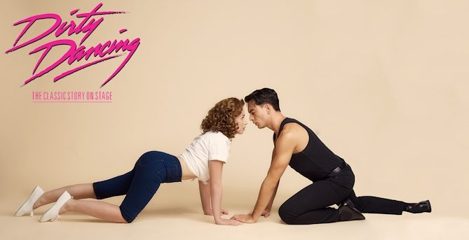 dirty-dancing-8