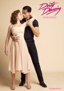 dirty-dancing-9