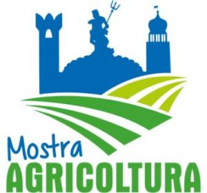 mostra agricoltura